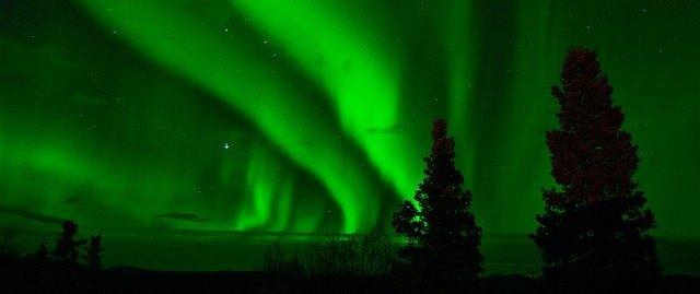 paket tour rusia aurora