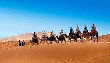 entrytour-maroko